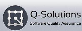 Q-Solutions